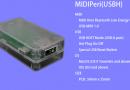 MIDIPeri(USBH) Release!